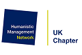 Humanistic Management Network UK Chapter Launch