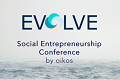 Evolve - Social Entrepreneurship Conference by oikos