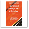 Humanistic Management in Practice