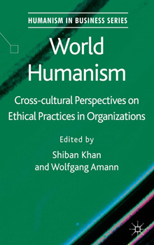World Humanism