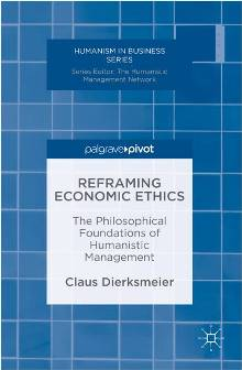 Refraiming Economic Ethics